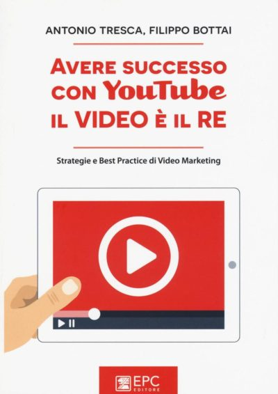 Video marketing con YouTube