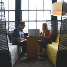 Customer journey efficace? Quattro semplici regole da seguire
