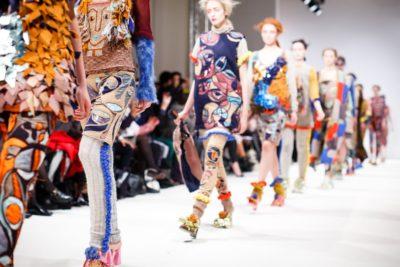 Fashion blogger e beauty vlogger: uno studio, tra community e top content