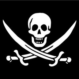 Funnel dei pirati A.A.R.R.R.: le cinque fasi per avere successo
