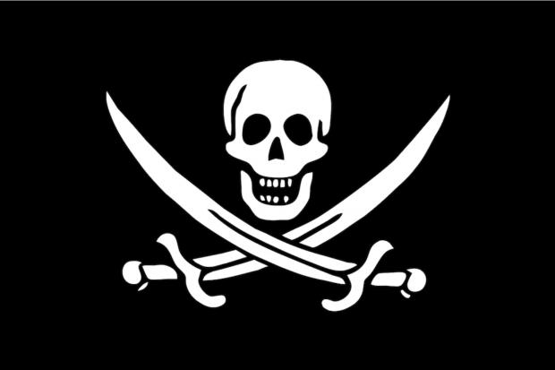 Le 5 fasi del funnel dei pirati: A.A.R.R.R.