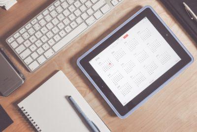 Calendario di marketing: lo strumento top dei professionisti del business