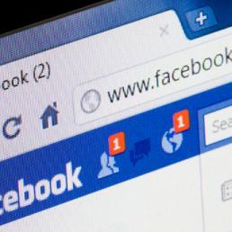 Facebook e amicizie: cosa fare se ad aggiungerti è il datore di lavoro?