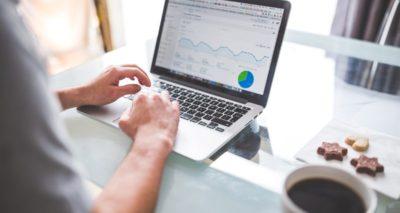 Professioni digitali online: dalle più remunerative a come fare business in Rete