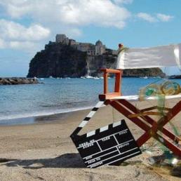 Cineturismo: numeri da Oscar alla scoperta delle location dei film