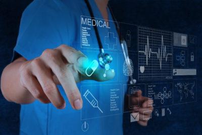 Intelligenza artificiale e salute, tra cambiamenti e novità