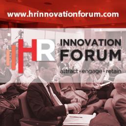 hr innovation forum