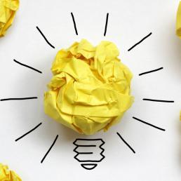 Innovatore tecnologico: i cinque fattori che ne definiscono il profilo