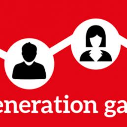 Gap generazionale dalla famiglia al lavoro: le principali problematiche