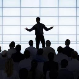 Public speaking: consigli e tecniche per rendere efficace la propria esposizione