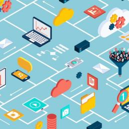 Produzione smart: tecnologie e soluzioni intelligenti per incentivarla