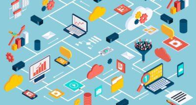 Tecnologie e soluzioni intelligenti per una produzione smart