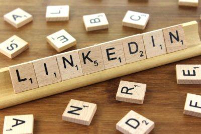 Cosa scrivere su LinkedIn: dalle parole da evitare a come sono fatti headline e sommario perfetti