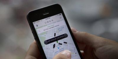 Uber e la crisi aziendale: cosa imparare da una situazione difficile?