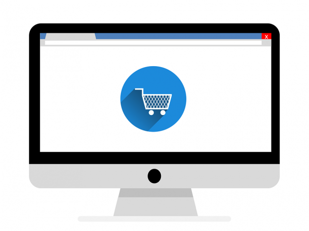 Social network: perché e come utilizzarli per l'eCommerce
