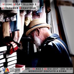 visual-storytelling-e-il-consumer-behaviour-(300x300)