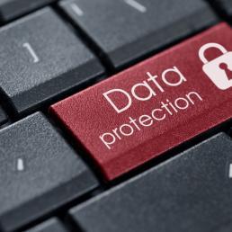 UE, protezione dei dati e pubblicità tra cambiamenti e rischi