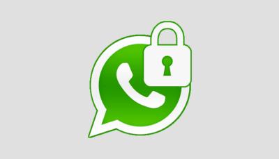 Privacy e nuove funzioni: WhatsApp ancora sotto accusa