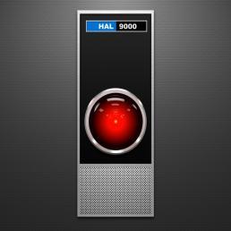 Intelligenza artificiale: quando si abusa del termine?
