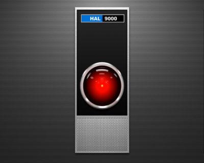 Intelligenza artificiale: quando si abusa dell'espressione?