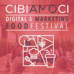 Cibiamoci Festival