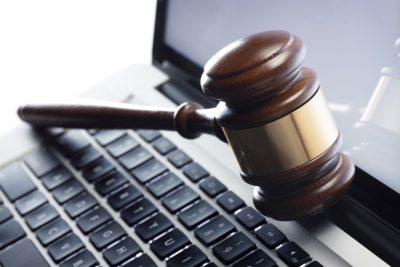 Protezione del brand online: cinque strategie per creare un piano efficace
