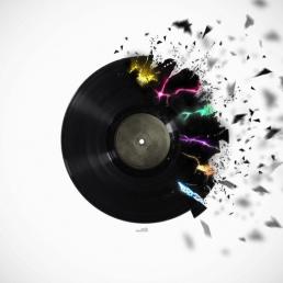 Musica digitale: dall'avvento di Internet alla riproduzione in streaming