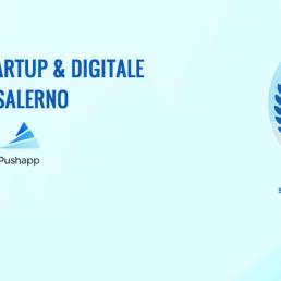 Salerno Academy: nasce il progetto dedicato a giovani e startup