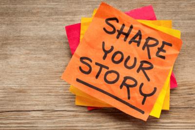 Da Snapchat a WhatsApp: il successo delle stories continua?