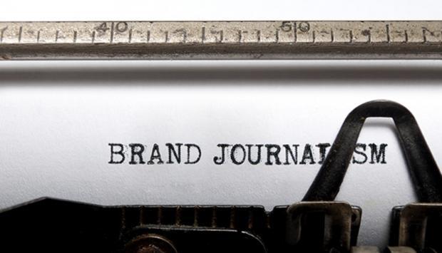 Brand journalism: il futuro dell'azienda è fare informazione