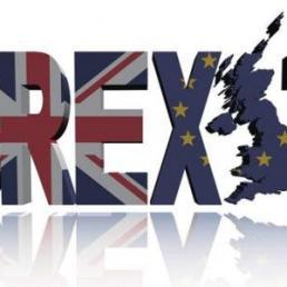 Brexit ed Europa: quali conseguenze sociologiche si prospettano?
