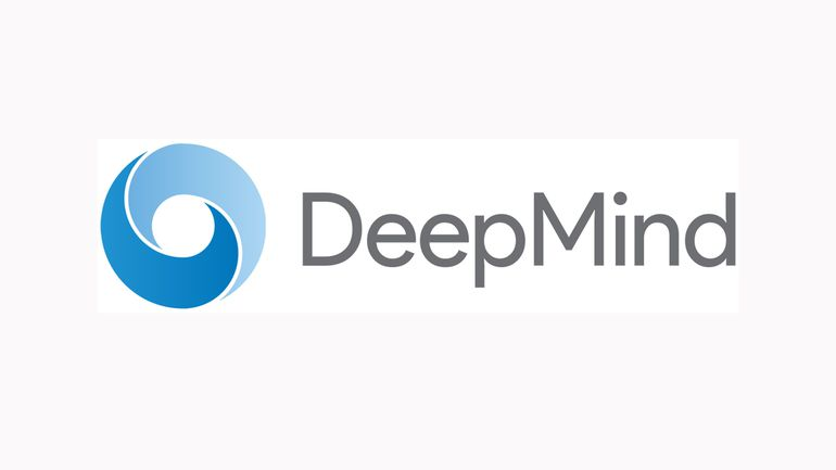 deepmind-algoritmo