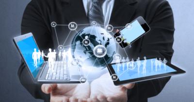 Dalle instant app agli smart contract: le previsioni per il mondo digitale