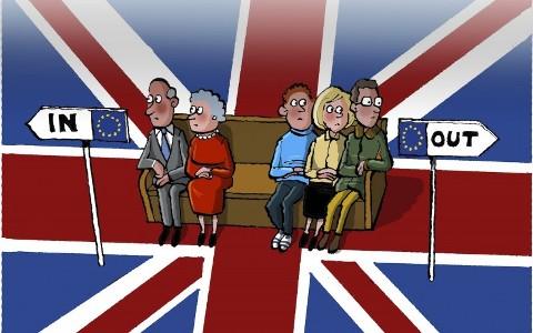 Brexit e problemi sociali tra etnocentrismo e minoranze