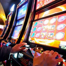 Gioco d'azzardo: la Regione Umbria lancia un contest per disincentivarlo