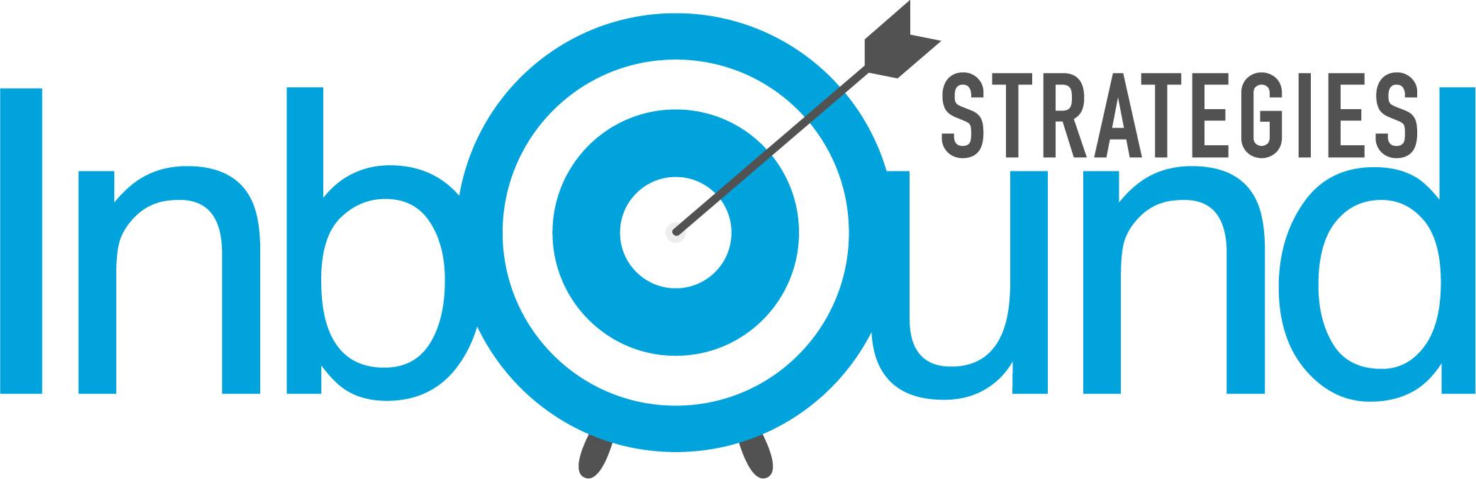 Logo Inbound17