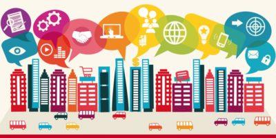 Digital disruption: come affrontarla? Qualche consiglio per le aziende