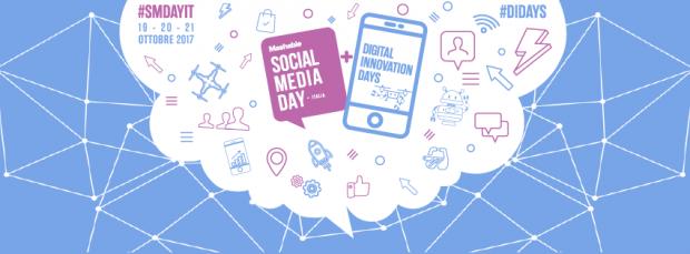 Mashable Social Media Day