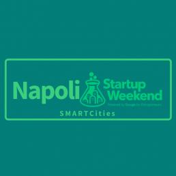 Startup Weekend Napoli