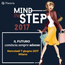 Mind Step