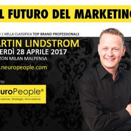 Neuromarketing Lindstrom