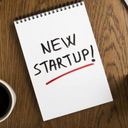 A Torino un corso gratuito per imparare a creare aziende innovative