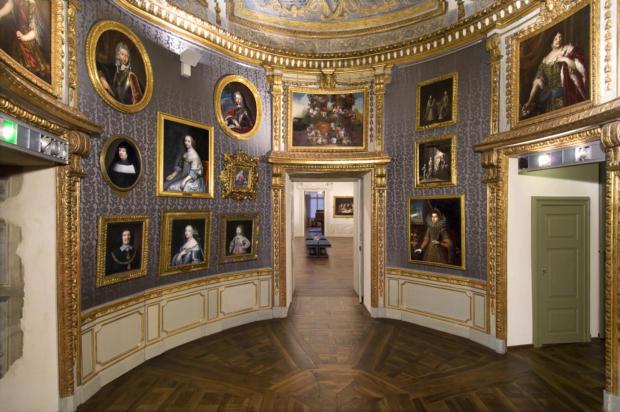 Customer experience dei musei torinesi: un bando per migliorarla