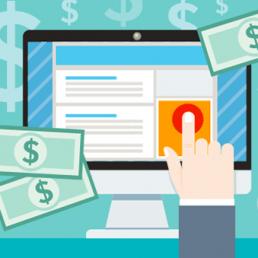Come guadagnare con un blog? I consigli degli esperti e qualche tool