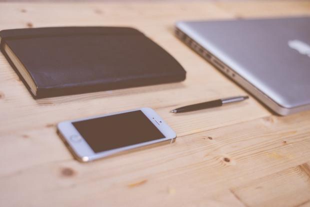 Codice etico per influencer: ecco come regolamentare la pubblicità sul web