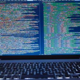 Privacy e contrasto frodi: un difficile equilibrio su cui vigila il Garante