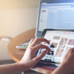 Top fashion retailer sul web: contenuti, audience e best practice
