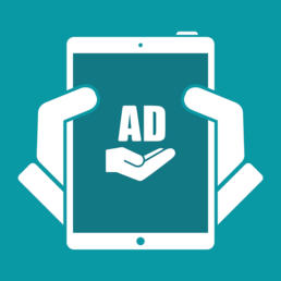 Brand safety: cos'è e quanto è utile nella pianificazione pubblicitaria