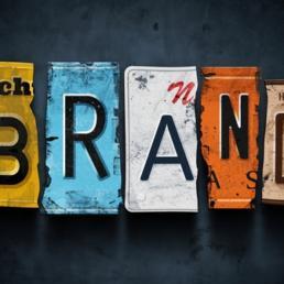 Branded content: cosa sono e perché servono alle aziende
