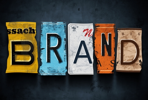 """Branded content: i contenuti """"homemade"""" che piacciono ad aziende e consumatori"""
